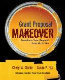 Grant Proposal Makeover