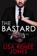The Bastard [Pdf/ePub] eBook