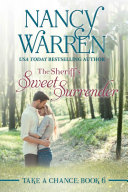 Pdf The Sheriff's Sweet Surrender