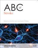 ABC of Stroke Pdf/ePub eBook