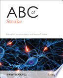 """ABC of Stroke"" by Jonathan Mant, Marion F. Walker"