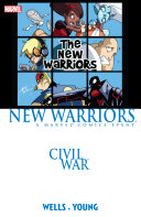 Civil War Prelude