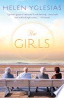 The Girls by Helen Yglesias PDF