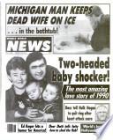 May 8, 1990