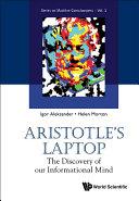 Aristotle s Laptop