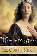 Thorn in My Heart