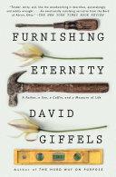 Furnishing Eternity Pdf/ePub eBook