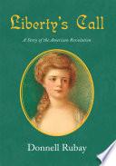 Liberty S Call Book PDF