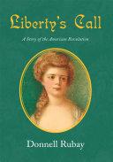 Liberty's Call
