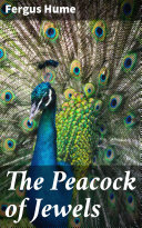 Pdf The Peacock of Jewels Telecharger