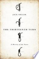 The Thirteenth Turn