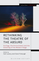 Rethinking the Theatre of the Absurd