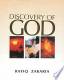Discovery of God Book