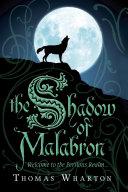 The Shadow of Malabron Pdf