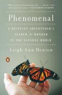 Phenomenal Pdf/ePub eBook