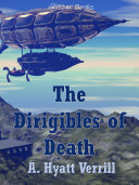Pdf The Dirigibles of Death Telecharger