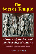 The Secret Temple Book PDF