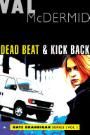 Dead Beat and Kick Back