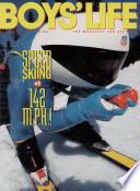 Des 1992