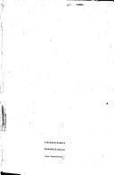 Cosmographei oder beschreibung aller länder, herrschafften, fürnemsten stetten, geschichte[n], gebreüchen, hantierungen etc