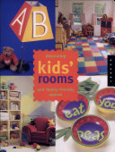 Decorating Kids  Rooms and Family Friendly Spaces