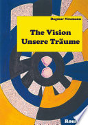 The Vision Unsere Träume