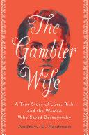 The Gambler Wife