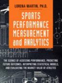 Sports Performance Measurement and Analytics
