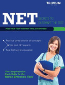 NCE Study Guide: Test Prep and Practice Questions for the National ...