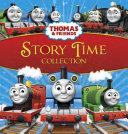 Story Time Collection Book PDF