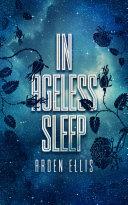 In Ageless Sleep ebook