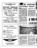 Aviation magazine international