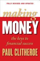 Making Money Pdf/ePub eBook