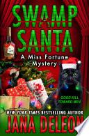 Swamp Santa Book PDF