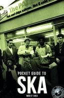 Pdf Dead Straight Pocket Guide to Ska