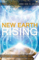 A New Earth Rising