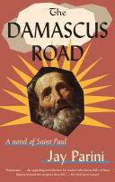 The Damascus Road Pdf/ePub eBook