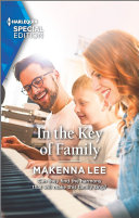 Pdf In the Key of Family Telecharger