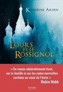 L'Ours et le Rossignol ebook