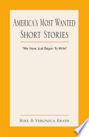 America s Most Wanted Short Stories