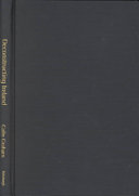 Deconstructing Ireland