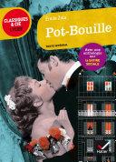 Pdf Pot-bouille Telecharger