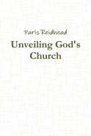 Unveiling God s Church