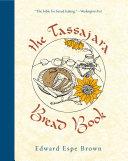 Pdf The Tassajara Bread Book