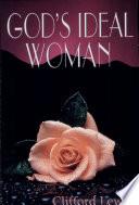 God s Ideal Woman