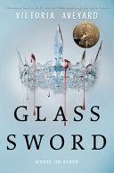 Glass Sword image