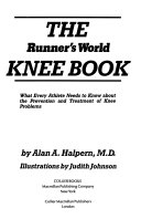 The Runner s World Knee Book