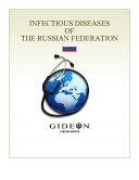 Infectious Diseases of the Russian Federation 2010 edition