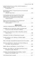 Saskatchewan Law Review