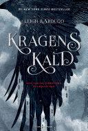 Pdf Six of Crows 1 - Kragens kald Telecharger